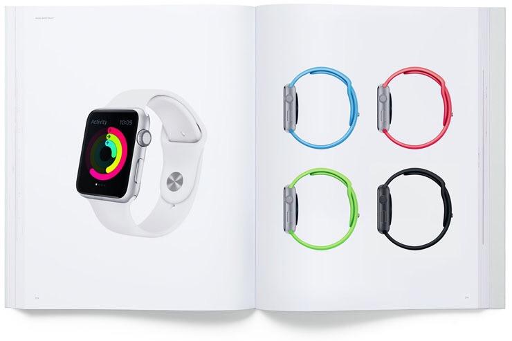 apple_design_kirja_applewatch_feature