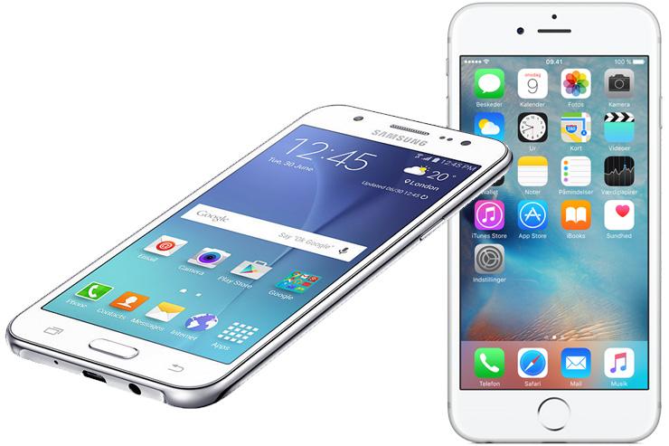 galaxy_j5_apple_iphone-6s