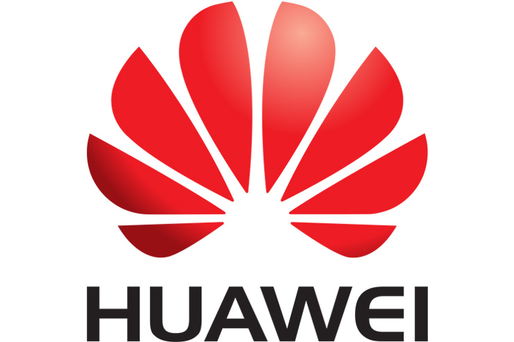 Huawei_2017_logo_feature