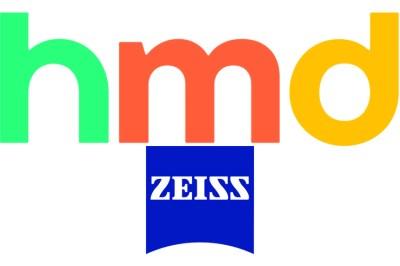 HMD ZEISS Nokia