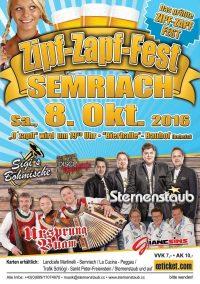 Zipf Zapf Fest2016