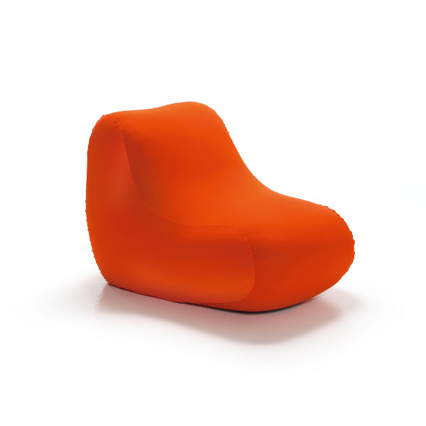 Pouf Chair Outdoor