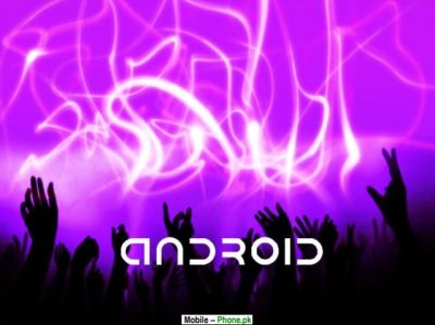 Android colours Wallpapers Mobile Pics