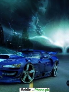 Bmw Wallpaper Hd Free Download Horror Car Wallpapers Mobile Pics
