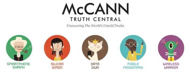 mccann_mobile-personality-profiler