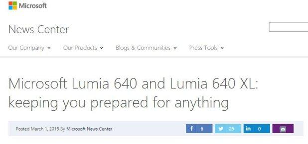 microsoft-lumia-leaked