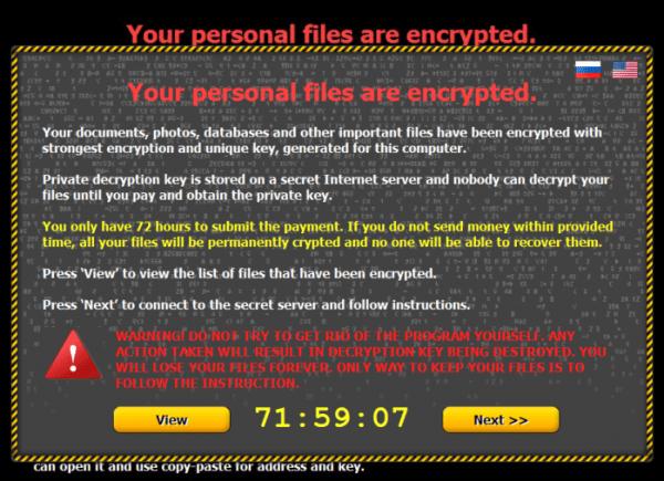 encrypt-malware-hack-notice