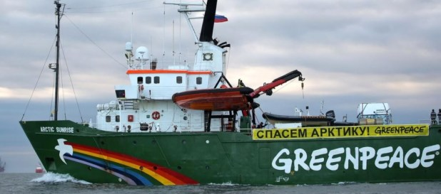 greenpeace-ship-arctic