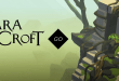 Lara-Croft-Go-is-coming-to-Windows-Apple-and-Android-1