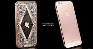 real-rose-gold-plated-iphone6s-price
