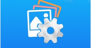 An App to Delete Similar and Duplicate Photos Review of Duplicate Photos Fixer