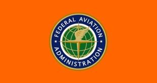 FAA latest policy