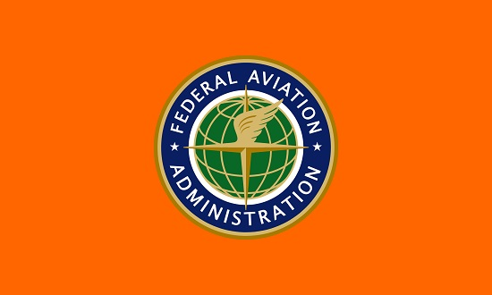 FAA latest policy