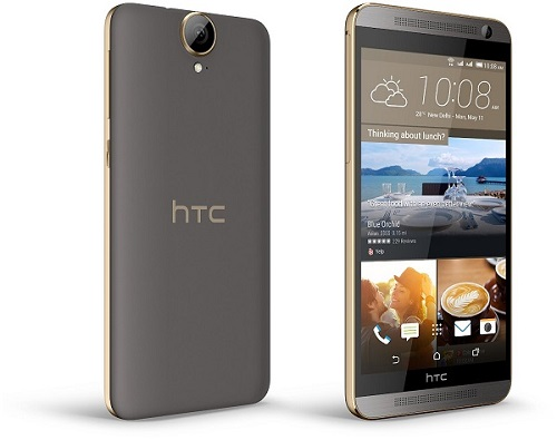 HTC ONE E Plus