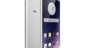 Oppo R7 specs and reviews