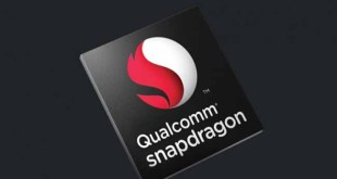 Possibility of Qualcomm's Snapdragon 830 SoC to support about 8GB RAM