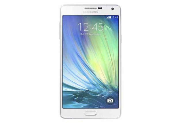 TENNA gives green signal to Samsung Galaxy A7 (2016) with 3GB RAM
