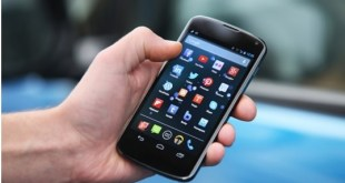 Why You Need Your Smart Phone at Work