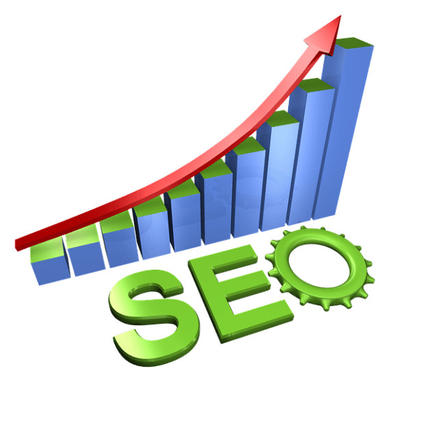 Grow SEO Business with Zero Investment