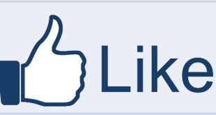 How To Add Facebook Like Box in your Website