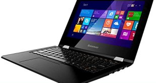 Lenovo Ideapad Yoga 11 Complete Review