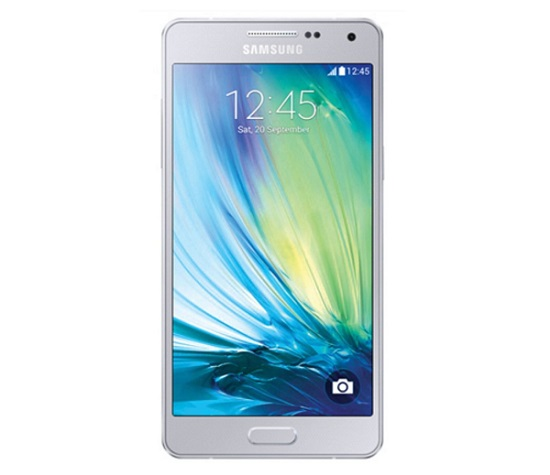 Samsung Galaxy J3 Now Available on Boost Mobile & Virgin Mobile