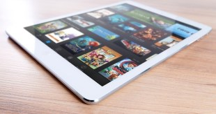 Top Rumors Related to iPad Air 3