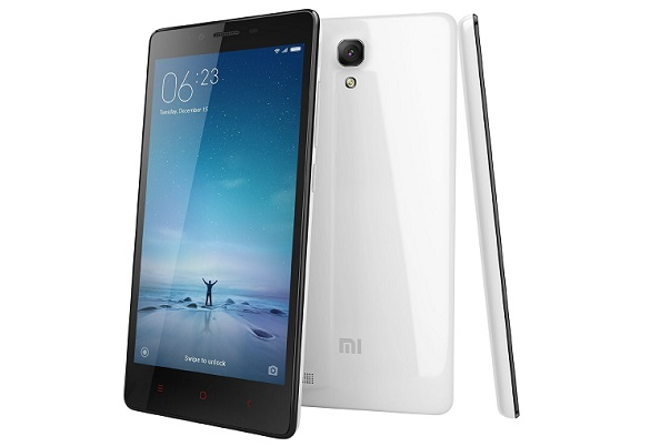 Xiaomi sold 1 million Redmi 4 handsets in 30 days