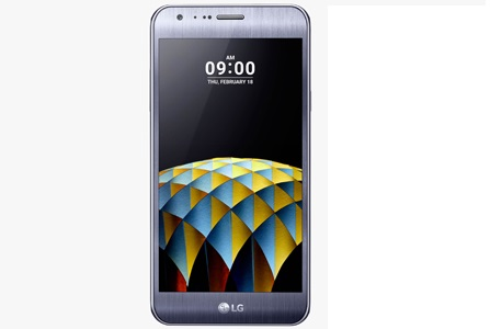 LG 'X' Series Models to Arrive Soon