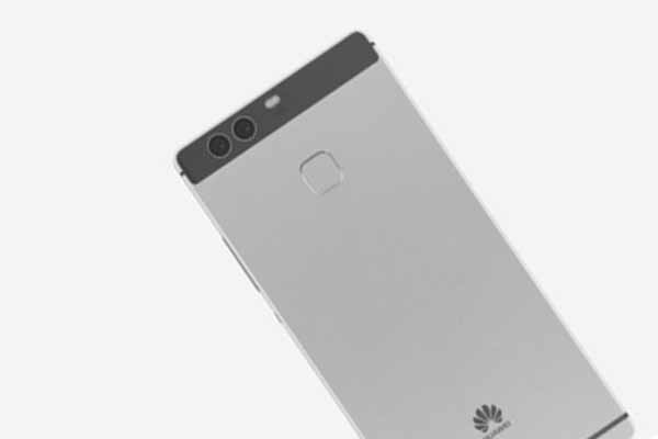 Huawei P9 May Have a Dual Camera