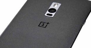 OnePlus 3 Leaked Online