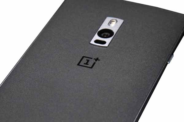 OnePlus 3 Leaked Online