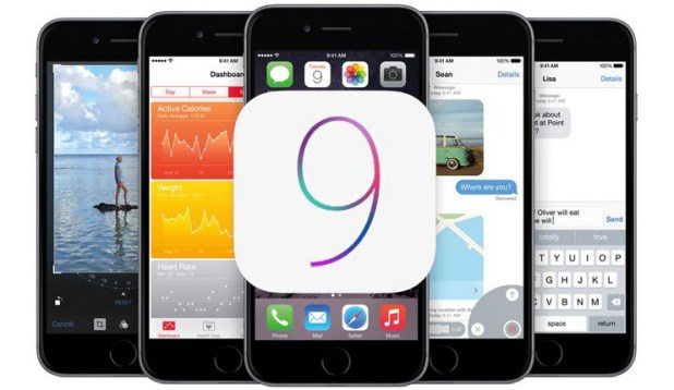 Apple Brings iOS 9.3.2 Public Beta 3 and More