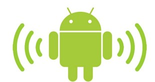 Best Android E-mail Apps Available For Free