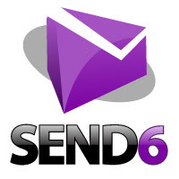 Best Services To Send Large Files - Send6