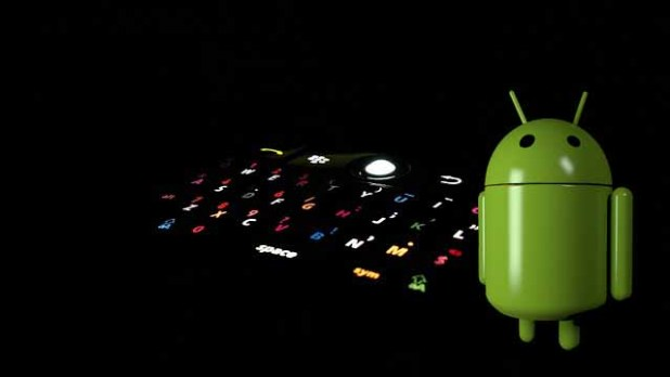 BlackBerry Shifts Focus to Midrange Android Gadgets