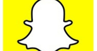 Handy Features of Snapchat