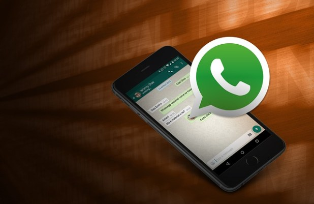 Some Useful Whatsapp Features to Check
