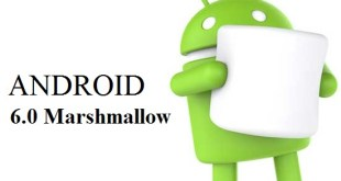 Sprint Brings Android 6.0 Marshmallow Update for Samsung Devices