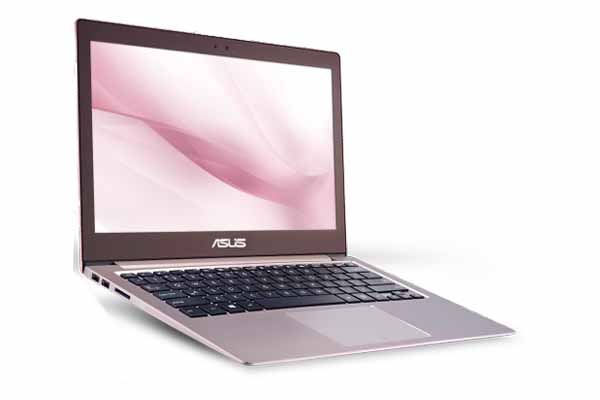 ASUS Zenbook UX303 UB Specifications with Pros & Cons