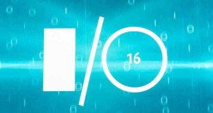 Google IO 2016 Important Details