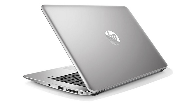 HP EliteBook 1030 Premium Model with Huge Battery Power