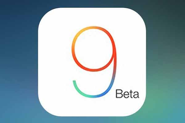 Apple Announces Beta 2 of iOS9.3.3 and OS X 10.11.6
