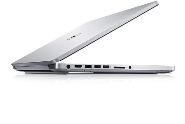 Dell brings First 17-inch 2-in-1 Laptop