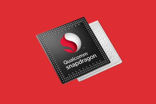 Qualcomm Launches Snapdragon 821 Processor