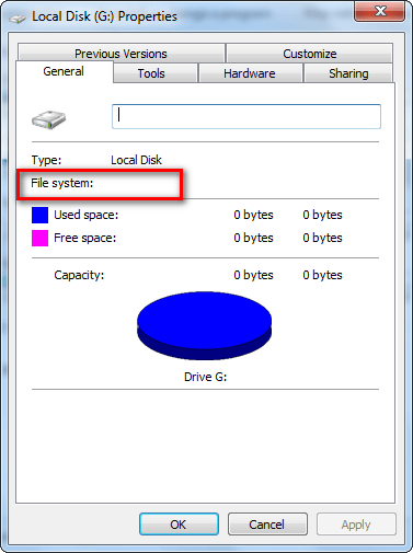 The Volume Does Not Contain a Recognized File System-Image-03