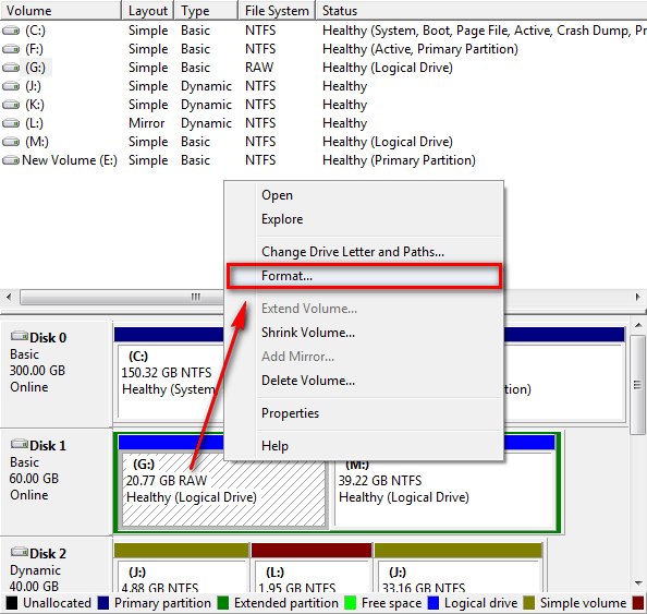The Volume Does Not Contain a Recognized File System-Image-05