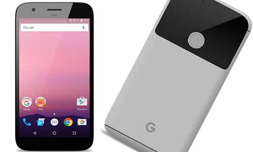 Google Pixel and Google Pixel XL Specifications Leaked Hours before the Official Announcement