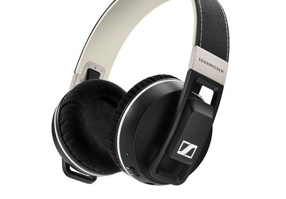 Sennheiser latest wireless headphones