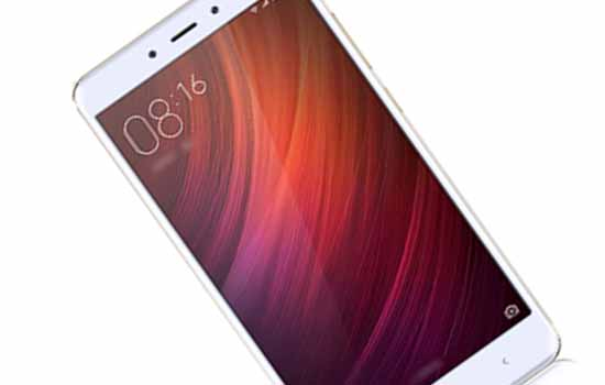Xiaomi Redmi Note 4 goes on Sale on Flipkart